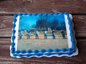200 hr cake_Rhonda K