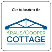 Donate to cottage button