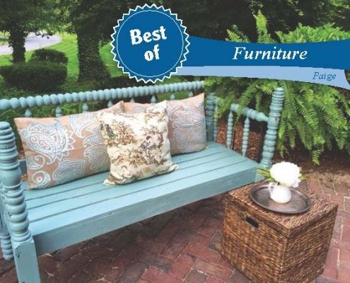 Paige_garden bench_FURNITURE