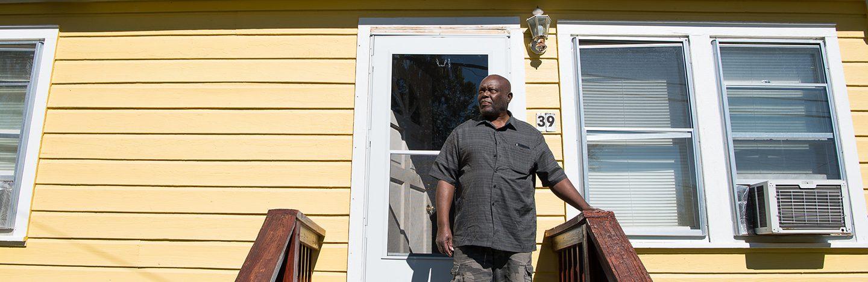 Home Repair Ahmed