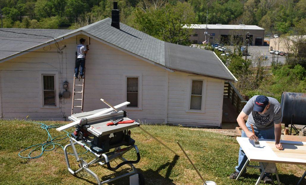 Housing Programs Hr 1420x860