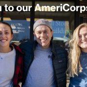2018.2019 Americorps 2000x800