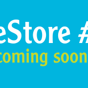 Restore2 Coming Soon Blog