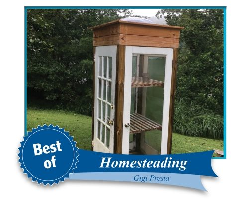 12 Presta Homesteading Sm