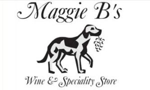 Maggie B's