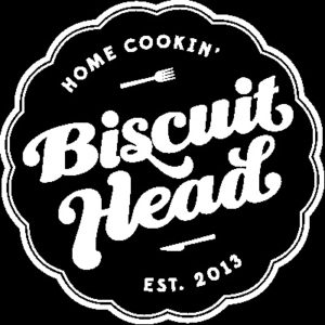 Biscuit Head