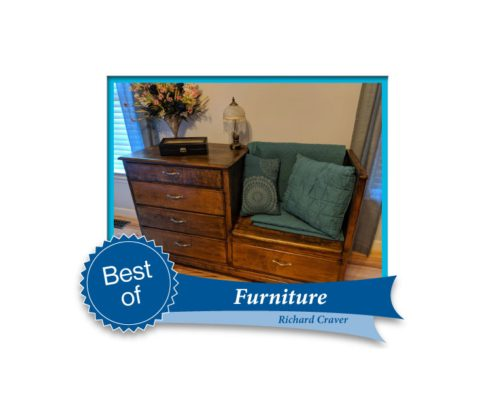 2019 Best Furniture Image