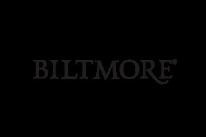 Biltmore Edited