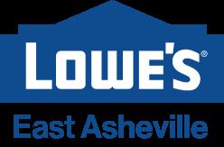 Lowes Logo Edited