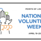 2020 Volunteer Appreciation Week Cropped