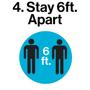 6ft 1