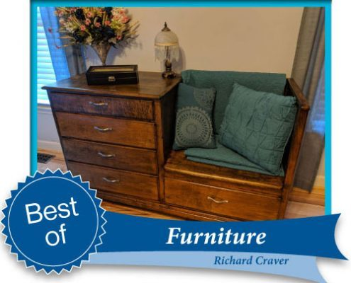 2019 Best Furniture Image Cropped