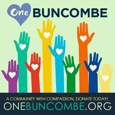 Onebuncombe Web