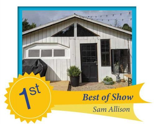 Web Best Of Show