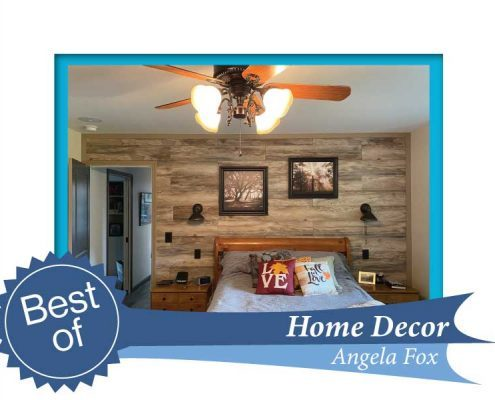 Web Home Decor