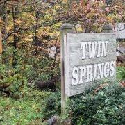 Lfl Twin Springs2