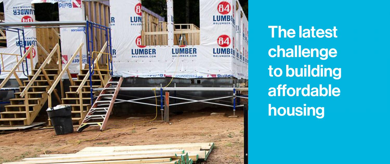 Lumber Blog Image