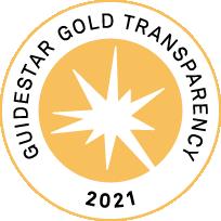 Digitalrgb Gold 204px