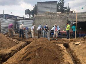 Guate Day2e