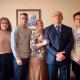 Boiko Family